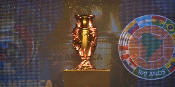 TrofeoCA2016