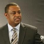 La FIFA quiere sanción de por vida para Jeffrey Webb