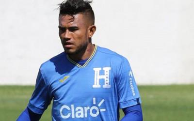 Carlos Israel Discua, recientemente dado de bajo de la Liga Deportiva Alajuelense de Costa Rica agradeció todo el cariño recibido en un año en ese país al tiempo que anunció que existe la posibilidad de irse a la MLS o, al fútbol de China.
