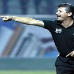 ((Audio)) Mauro Reyes, espero que Olimpia llegue a proponer