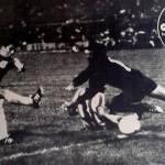 Salvador Mariona, la Guerra del 69 no tuvo nada que ver con el fútbol