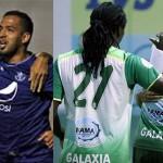 Hoy se definen semifinalistas del Torneo Clausura