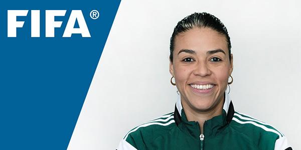 MelissaBorjas