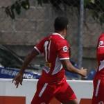 Real Sociedad jugará su cuarta final, espera rival