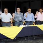 Torneo Apertura iniciaría el 30 de Julio y con reformas en el formato