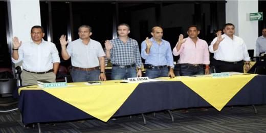 A pesar que el entrenador de la Selección de Honduras, el colombiano Jorge Luis Pinto solicitó la iniciación del Torneo Apertura para el 15 de Julio, la Asamblea de la Liga Nacional no apoyó su petición.