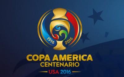 La Copa América Centenario 2016, ha acaparado la atención del Mundo. Cientos de miles de aficionados seguirán el evento único a jugarse por primera vez en estadios de la Unión americana. A continuación una serie de datos interesantes del mismo.