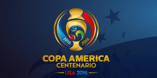 Copa100