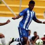 ¿ Está lista la Sub 23 de Honduras para ganar medalla en Río ?