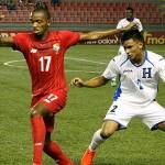 Lista de convocados de Honduras para buscar quinta clasificación a Juegos Olímipicos