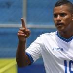 Sub 23 hondureña se preparará en Colombia de cara a Río 2016