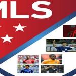 Futbolistas hondureños están devaluados en la MLS