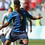 Después de eliminar a Argentina, Honduras espera rival en cuartos de final