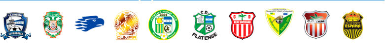 Banner Apertura2016