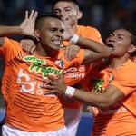 Honduras Progreso debuta en Liga de Campeones contra Pumas
