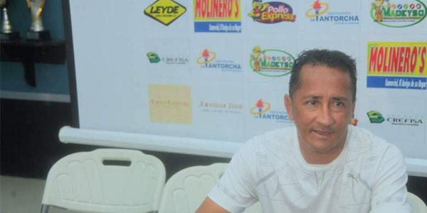 Jorge-Ernesto-Pineda