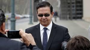 Después que el viernes se dicte la primera sentencia contra el ex presidente de la Federación de Fútbol de Honduras, Rafael Callejas en una Corte de Nueva York, los juicios se reanudarán en septiembre y octubre del próximo año