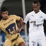 Honduras Progreso buscará terminar mala racha ante Pumas
