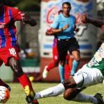 Seis equipos por los últimos cupos a la Liguilla hondureña