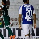 Marathón resurge, Honduras Progreso está en crísis