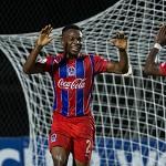 Honduras Progreso y Olimpia dominan XI ideal semana 5 Liga de Campeones de Concacaf