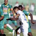 Olimpia continúa Imparable, Juticalpa FC nueva victima
