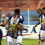 Tela, Yoro FC y Victoria de la mano en el Grupo A del Ascenso