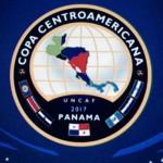 Honduras inicia ante Nicaragua y cierra con Panamá en el Grupo A Copa Centroamericana