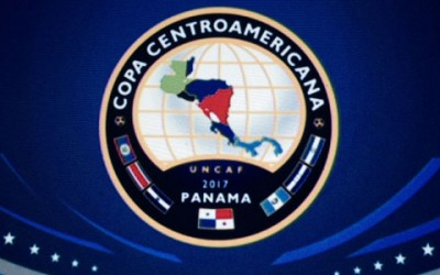 La Selección de Honduras quedó sembrada en el Grupo A de la Copa Centroamericana 2017 a jugarse del 13 al 22 de  enero del 2017 en Panamá.