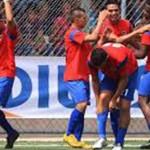 Parrillas One y Atlético Limeño no dan tregua, Gimástico manda en el Centro