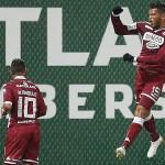 Saprissa y Arabe Unido sacan la cara por Centroamérica en Liga de Campeones