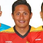 Strikers y Miami FC eliminados, Rayo OKC aspira a las semifinales