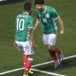 Afición mexicana en EE.UU le dio la espalda al Tri en amistoso contra Panamá