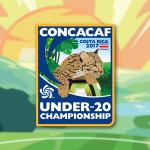 Sub 20 de Honduras concerá el lunes, rivales de grupo para el Pre Mundial a Corea