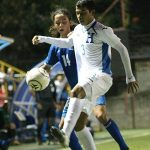 Después de El Salvador, Honduras va por Belice en eliminatorias Sub-17