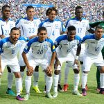 Honduras, acostumbrada a tener inicios complicados y termina clasificando al Mundial