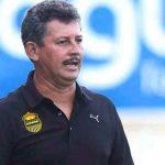((Audio)) Mauro Reyes, Real Sociedad juega mejor fuera de Tocoa
