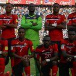 Hart, técnico de Trinidad y Tobago: No nos den por eliminados, hay tiempo
