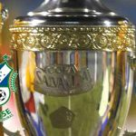 Platense buscará tercer título ante Motagua que aspira al decimocuarto