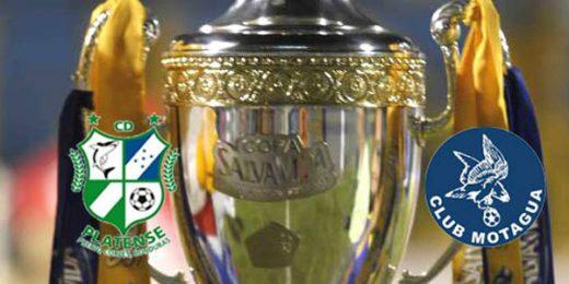 Platense será local en el partido de vuelta de la final del Torneo Apertura el 18 de diciembre, 2016