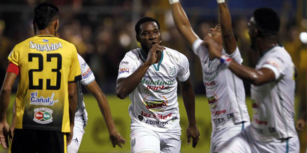 Dabirson Castillo