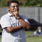 Douglas Munguía exigirá disciplina y trabajo a jugadores de Social Sol