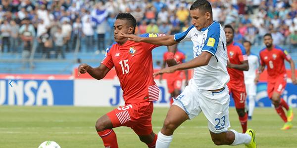 Cesar Oseguera contra Panamá