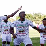 No todo es armonía en Platense previo a la final contra Motagua
