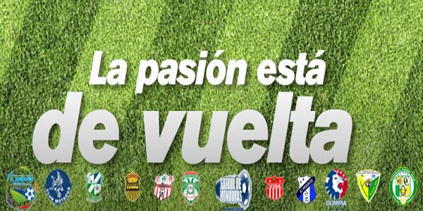 TorneoClausura17
