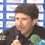 | Audio |  ¿ Entregó Héctor Vargas la semi final a Motagua ?