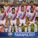 Costa Rica por el orgullo, Honduras por la cuarta Copa