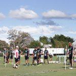 Costa Rica buscará el Tetra Campeonato