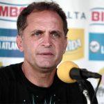 ((Audio)) Uberti revela las diferencias que tuvo con Mauro Reyes