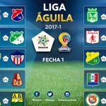 Eddie Hernández podría debutar contra Jaguares